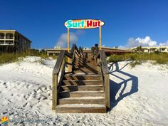 19 Spectacular Things To Do In Destin Florida - Crazy Family Adventure
