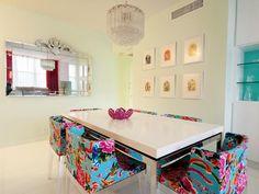 Fenetres-decoratives
