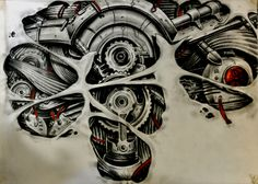 gears_and_muscules_by_karlinoboy-d6y2p4v.jpg 3.592×2.568 pixel