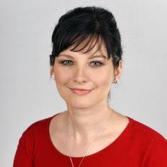 """Denník SME: """"Na FB sa objavilo video z kázne, ktorú pred 4 rokmi predniesol Marek Krajčí... Som si spomenul na inú VIDEO-kauzu... Na predsedu PS Michala Trubana Mafia"""