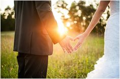 Great wedding photo ideas by KLP Photography!
