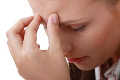 Migraine is a kind of headache that can actually stop your normal life and make it worse. To deal with migraine it is really important to get the best . What Is A Migraine, What Causes Migraines, Adrenal Fatigue Treatment, Adrenal Fatigue Symptoms, High Blood Pressure Causes, Blood Pressure Symptoms, Home Remedy For Headache, Headache Remedies, Menstrual Migraines