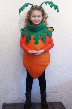 Vegetable Costumes For Kids Fancy Dress Costumes Fruit