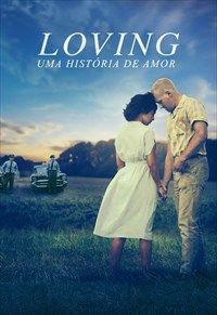 Amor Em Tempos De Odio Looke Em 2020 Filmes De Amor Historia