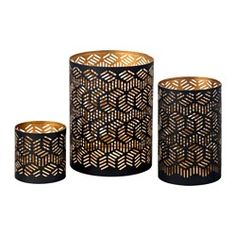 Candles - Candle Holders - Home Fragrances - IKEA Ireland Ikea Candles, Buy Candles, Pillar Candles, Ikea Shopping, Living Room Goals, Led Tea Lights, My Room, Mid-century Modern, Candle Holders