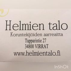 Viria, Cards Against Humanity, Videos