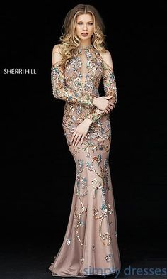 Shop prom dresses and long gowns for prom at Simply Dresses. Floor-length evening dresses, prom gowns, short prom dresses, and long formal dresses for prom. Sherri Hill Prom Dresses, Prom Dresses 2015, Gala Dresses, Casual Dresses, Fashion Dresses, Formal Dresses, Party Dresses, Beautiful Gowns, Couture Fashion