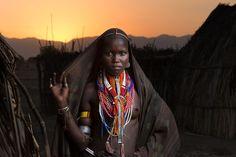 2015 Traveler Photo Contest | National Geographic
