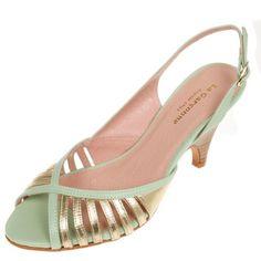 La Garconne Nadine Pompidou Sandals, Shoes, Fashion, Ladies Shoes, Moda, Shoes Sandals, Shoe, Shoes Outlet, Fashion Styles
