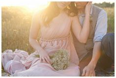 Our fairytale, whimsy engagement shoot<3 Very very pic heavy! :  wedding engagement photos vintage whimsy 150166 10150778246885846 204850120845 9863555 1515239355 N
