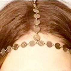 New Hair chains in stock!!!