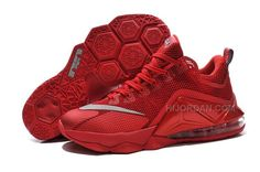 3abf45bd7bf 20 Best Sneaker by Gary s Sports Closet on Facebook images