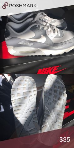 e90f67ebd46fc7 1493 best Shoes images on Pinterest in 2019
