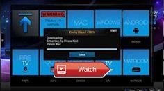 IPTVkodi setupplaylist free channelskodismart tvxbmcvlcandroidboxes  link download list iptv BOX TV ANDROID ANDROID SMARTPHONE TABLETTE SMART TV SMART