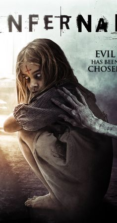 Watch Horror Shows and Movies Online 2015 Movies, Hd Movies, Movies To Watch, Movies Online, Best Horror Movies, Horror Show, Scary Movies, Terror Movies, Horror Movie Posters