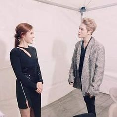 170113 Kim Jaejoong 31st Golden Disk Awards Ceremony (Behind the Scenes with Gummy)