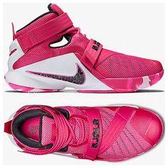 Men Nike Lebron 9 IX