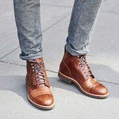 02aee7c6c281 999 Best Boots images in 2019