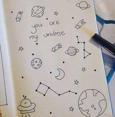 ideas for tattoo compass arrow travel ideas - ideas for tattoo compass . - ideas for tattoo compass arrow travel ideas – ideas for tattoo compass arrow travel ideas - Space Drawings, Doodle Drawings, Easy Drawings, Doodle Art, Geometric Compass, Geometric Arrow, Drawing Quotes, Drawing Ideas, Travel Drawing
