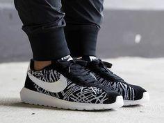 Nike W Roshe Ld 1000 Ruban Jacquard