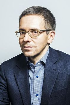 Exclusive interview: Ian Bremmer says America is no longer 'indispensable', and that's bad news for Britain - Telegraph