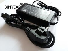 19V 3.42A 65W Universal AC Adapter Charger With Power Cord for ACER TRAVELMATE 5720 5730 6292 6293 6493 6593 Laptop