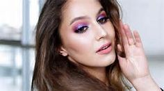 yeux rose maquillage - Résultats - Yahoo France de la recherche d'images