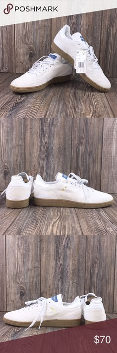 los angeles 02782 b3842 Adidas BUSENITZ Size 11 NWT Never Worn Men s Shoes These brand new with  tags (no