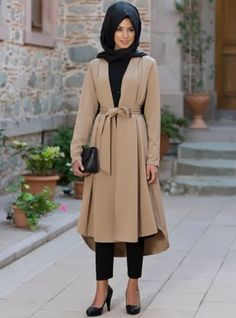hijab,world,fashion,women hijab,trend 2014