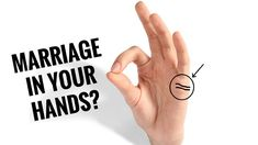 Problems In The Marriage-Bad Marriage Signs In Palmistry Bad Marriage, Love And Marriage, Marriage Lines Palmistry, Long Distance Relationship Questions, Palmistry Reading, Palm Lines, Line Love, Palm Reading, Love Signs