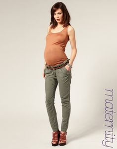 maternity clothes online maternity dresses maternity tops and