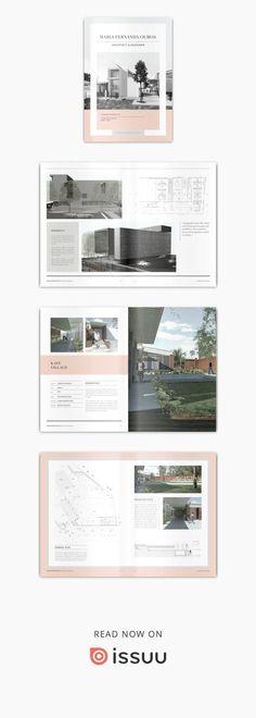 47 Ideas Design Portfolio Layout Architecture Graphics For 2019 Architecture Magazines, Architecture Graphics, Architecture Portfolio, Architecture Design, Architectural Portfolio Design, India Architecture, Drawing Architecture, Architectural Sketches, Architecture Interiors