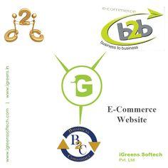 ecommerce site design  ,ecommerce development , website, ,b2b advertising ,b2b portal ,free b2b,internet b2b,what is b2b ,leads b2b ,b2b trade ,b2b and b2c ,india b2b ,telemarketing b2b
