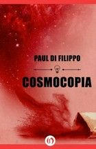 Cosmocopia ★★★★ A Portrait of the Artist as an Angry Man (Click for full review)