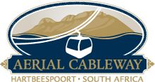 The Harties Cableway offers visitors panoramic views of the beautiful Magaliesberg, Hartbeespoort Dam and surrounding areas, as well as excellent recreational and educational facilities. South Africa, Things To Do, History, Fun, Places, Things To Make, Historia, Lugares, Hilarious