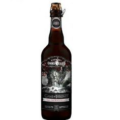 "can exclusively reveal that the next ""Game of Thrones"" beer to be released by Brewery Ommegang is called Take the Black Stout. Beer Brewing, Home Brewing, Game Of Thrones Beer, Craft Bier, Dark Beer, Beers Of The World, Whisky, Beer Packaging, Wine And Beer"