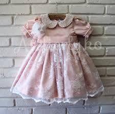 Resultado de imagen para vestido infantil festa 1 ano