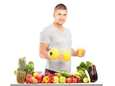 Muscle building can be a difficult exercise, if you are a vegetarian. But Arnav Sarkar, our fitness expert and strength and conditioning coach from Kolkata shares with us a list of muscle building foods for vegetarians. This muscle building diet includes carbohydrates, protein and fats, which are necessary for bodybuilding.*Images courtesy: © Thinkstock photos/ Getty Images