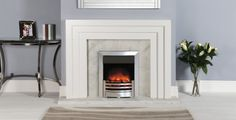 Fireplace World Glasgow, Scotland has a wide range of traditional, contemporary and custom built bespoke design electric fires. Traditional Fireplace, Gas Fires, Contemporary, Contemporary Fireplace, Inset Fireplace, Modern, Fireplace Mantels, Belton House, Wood Burning Stove