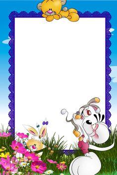 Boarder Designs, Frame Border Design, Page Borders Design, Photo Frame Design, Flower Background Design, Poster Background Design, Frame Background, Leaf Coloring Page, Coloring Pages