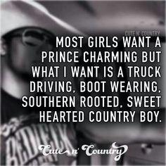 So true.♡