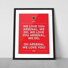 WHO DO YOU LOVE?!?!! #Arsenal #afc #coyg #gunners #gooners