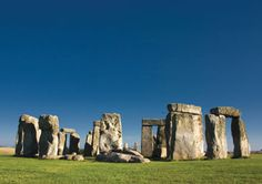 Visit windsor castle, roman baths and pump room & stonehenge tours with golden tours
