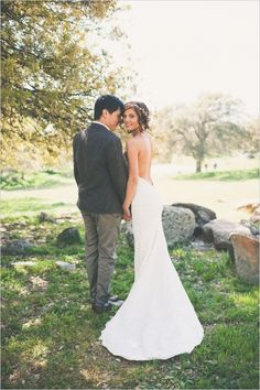 I am going to bring my wedding dress slip that looks like this