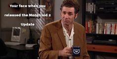 Monstroid 2 Update is Here! - https://www.templatemonster.com/blog/monstroid-2-update/