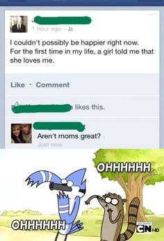 Funny pictures about Comments that hurt. Oh, and cool pics about Comments that hurt. Also, Comments that hurt. Funny Pins, You Funny, Stupid Funny, Funny Texts, That's Hilarious, Hilarious Stuff, I Love To Laugh, Make You Smile, Funny Facebook Status