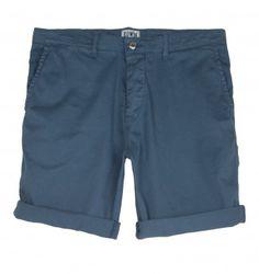 EDWIN RAIL BERMUDA SHORTS. Light Blue. £75.00 Swim Shorts, Bermuda Shorts, North London, Designer Clothes For Men, Online Fashion Stores, London Fashion, Fashion Forward, Looks Great, Light Blue