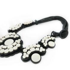 Gina necklace | $80 | #UnderOurSky Bracelets, Men, Jewelry, Fashion, Moda, Jewlery, Jewerly, Fashion Styles, Schmuck