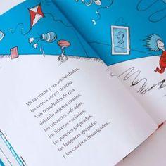 Las Rimas en el Método Montessori + Cuentos Rimados + Imprimible – Creciendo Con Montessori School, Autism, Proposals, Printable, Vocabulary, Writing, Short Stories, Autism Spectrum Disorder