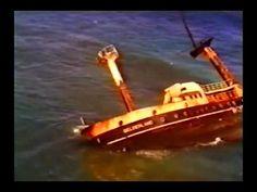 A bermuda háromszög titkai - teljes film Youtube, Boat, Dinghy, Boats, Youtubers, Ship